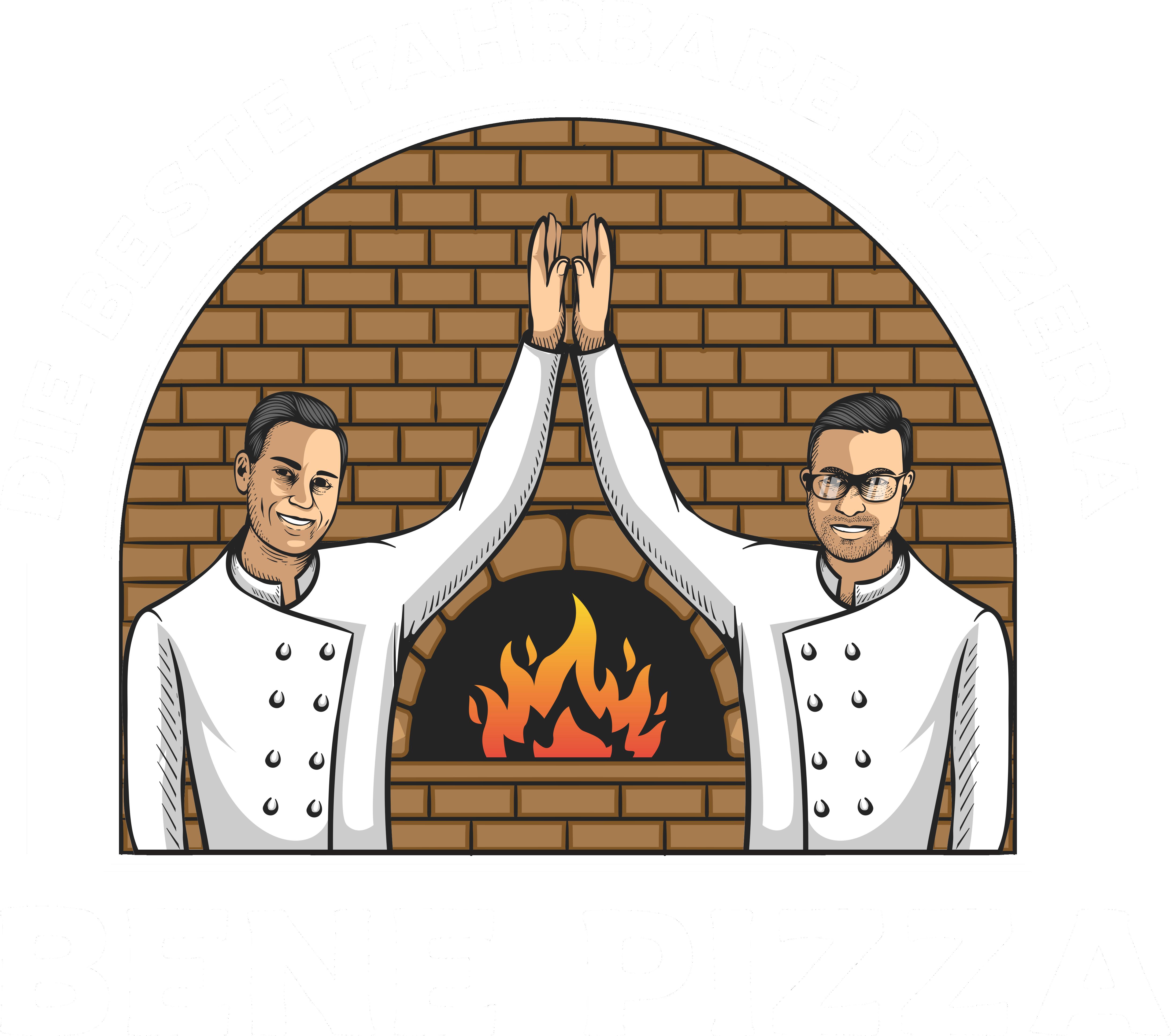 Bene-Pizza.de
